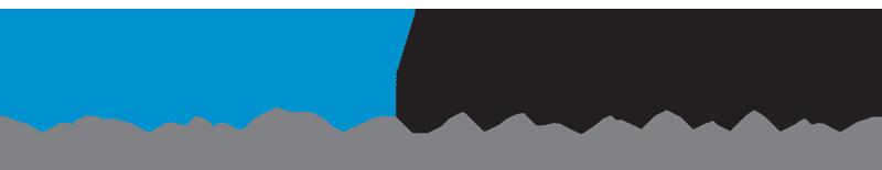 Copy Works Logo